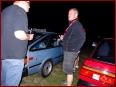 2. NissanHarzTreffen - Bild 187/506