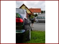 2. NissanHarzTreffen - Bild 426/506