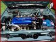 2. NissanHarzTreffen - Bild 287/506