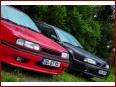 2. NissanHarzTreffen - Bild 218/506