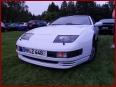 2. NissanHarzTreffen - Bild 164/506