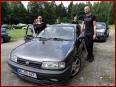 2. NissanHarzTreffen - Bild 288/506