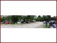 2. NissanHarzTreffen - Bild 374/506