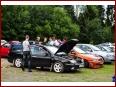 2. NissanHarzTreffen - Bild 332/506