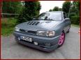 2. NissanHarzTreffen - Bild 66/506