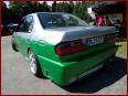 2. NissanHarzTreffen - Bild 302/506