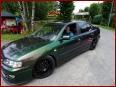 2. NissanHarzTreffen - Bild 19/506