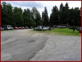 2. NissanHarzTreffen - Bild 78/506