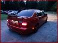 2. NissanHarzTreffen - Bild 172/506