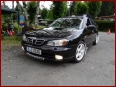 2. NissanHarzTreffen - Bild 233/506