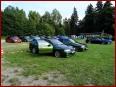 2. NissanHarzTreffen - Bild 126/506