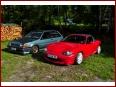2. NissanHarzTreffen - Bild 202/506