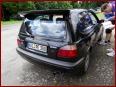 2. NissanHarzTreffen - Bild 256/506