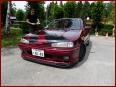 2. NissanHarzTreffen - Bild 35/506