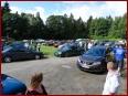 2. NissanHarzTreffen - Bild 244/506