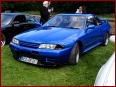 2. NissanHarzTreffen - Bild 464/506