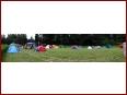 2. NissanHarzTreffen - Bild 392/506