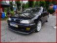 2. NissanHarzTreffen - Bild 239/506