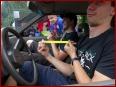2. NissanHarzTreffen - Bild 236/506