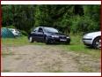 2. NissanHarzTreffen - Bild 324/506