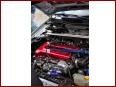 2. NissanHarzTreffen - Bild 428/506