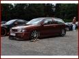 2. NissanHarzTreffen - Bild 433/506