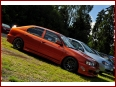 2. NissanHarzTreffen - Bild 230/506