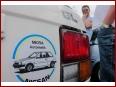 2. NissanHarzTreffen - Bild 402/506