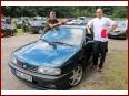 2. NissanHarzTreffen - Bild 238/506