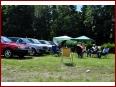 2. NissanHarzTreffen - Bild 326/506