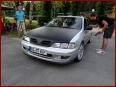 2. NissanHarzTreffen - Bild 152/506