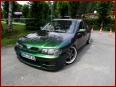 2. NissanHarzTreffen - Bild 33/506