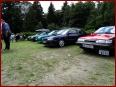 2. NissanHarzTreffen - Bild 382/506