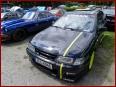 2. NissanHarzTreffen - Bild 363/506