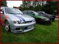 2. NissanHarzTreffen - Bild 56/506