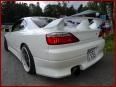 2. NissanHarzTreffen - Bild 276/506