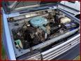 2. NissanHarzTreffen - Bild 132/506