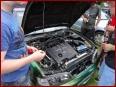 2. NissanHarzTreffen - Bild 51/506