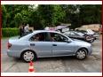 2. NissanHarzTreffen - Bild 432/506