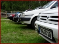 2. NissanHarzTreffen - Bild 55/506