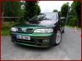 2. NissanHarzTreffen - Bild 44/506