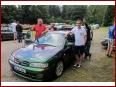 2. NissanHarzTreffen - Bild 237/506