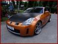 2. NissanHarzTreffen - Bild 336/506