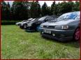 2. NissanHarzTreffen - Bild 383/506