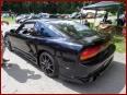 2. NissanHarzTreffen - Bild 348/506