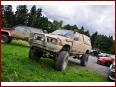2. NissanHarzTreffen - Bild 443/506