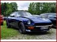 2. NissanHarzTreffen - Bild 339/506