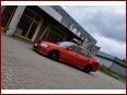 2. NissanHarzTreffen - Bild 251/506