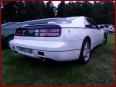 2. NissanHarzTreffen - Bild 165/506