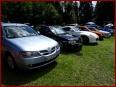 2. NissanHarzTreffen - Bild 365/506